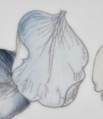 Gris perle